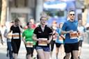 Hannover-Marathon4696.jpg