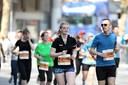 Hannover-Marathon4697.jpg