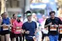 Hannover-Marathon4698.jpg