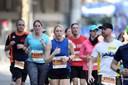 Hannover-Marathon4701.jpg