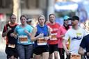 Hannover-Marathon4702.jpg