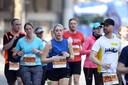 Hannover-Marathon4703.jpg