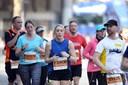 Hannover-Marathon4704.jpg