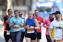 Hannover-Marathon4705.jpg