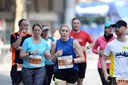 Hannover-Marathon4706.jpg