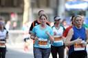 Hannover-Marathon4707.jpg