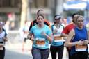 Hannover-Marathon4708.jpg