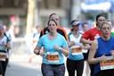 Hannover-Marathon4709.jpg