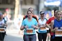 Hannover-Marathon4710.jpg