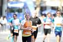 Hannover-Marathon4711.jpg