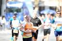 Hannover-Marathon4712.jpg