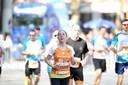 Hannover-Marathon4713.jpg