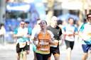 Hannover-Marathon4714.jpg