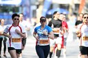 Hannover-Marathon4716.jpg