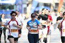 Hannover-Marathon4717.jpg