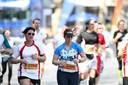 Hannover-Marathon4718.jpg