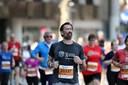 Hannover-Marathon4719.jpg