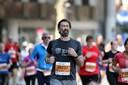 Hannover-Marathon4720.jpg