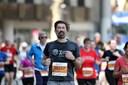 Hannover-Marathon4721.jpg