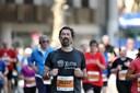 Hannover-Marathon4722.jpg