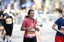 Hannover-Marathon4723.jpg