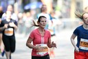Hannover-Marathon4724.jpg