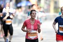 Hannover-Marathon4725.jpg