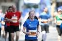 Hannover-Marathon4729.jpg