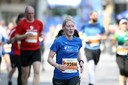 Hannover-Marathon4730.jpg