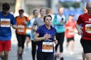 Hannover-Marathon4732.jpg