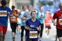 Hannover-Marathon4733.jpg