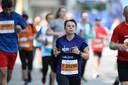 Hannover-Marathon4734.jpg