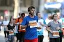 Hannover-Marathon4737.jpg