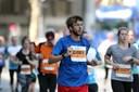 Hannover-Marathon4738.jpg