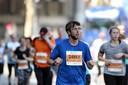 Hannover-Marathon4739.jpg