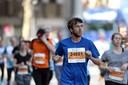 Hannover-Marathon4740.jpg