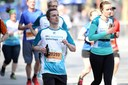 Hannover-Marathon4741.jpg