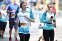 Hannover-Marathon4742.jpg