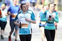 Hannover-Marathon4743.jpg