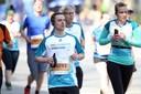 Hannover-Marathon4744.jpg