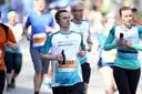 Hannover-Marathon4745.jpg
