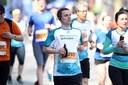 Hannover-Marathon4746.jpg