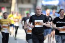 Hannover-Marathon4749.jpg