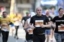 Hannover-Marathon4750.jpg