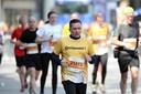Hannover-Marathon4752.jpg