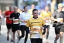 Hannover-Marathon4754.jpg