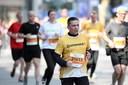 Hannover-Marathon4755.jpg