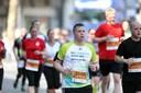 Hannover-Marathon4756.jpg