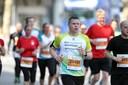 Hannover-Marathon4757.jpg