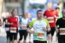 Hannover-Marathon4759.jpg